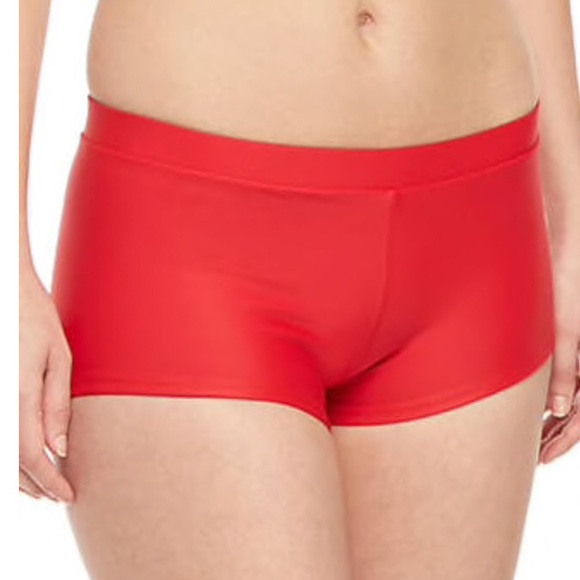 True Craft Other - NWOT❗️ True Craft Swim Shorts - Medium